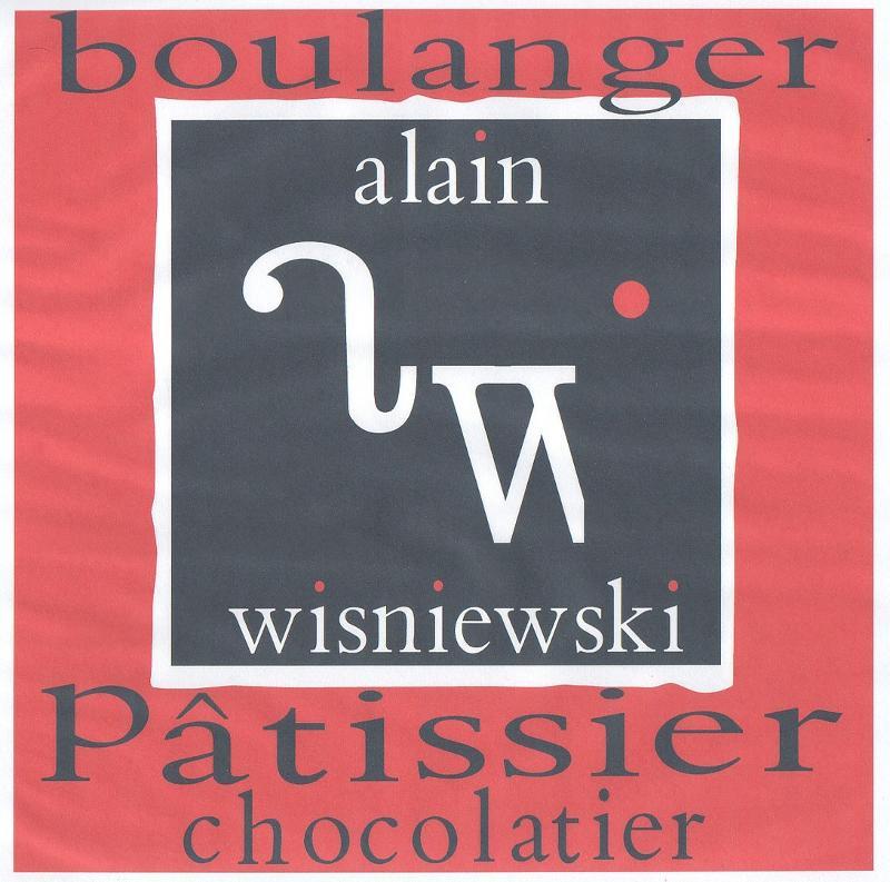 patissier.chocolat.boulanger.traiteur.createur.artisan.fait maison