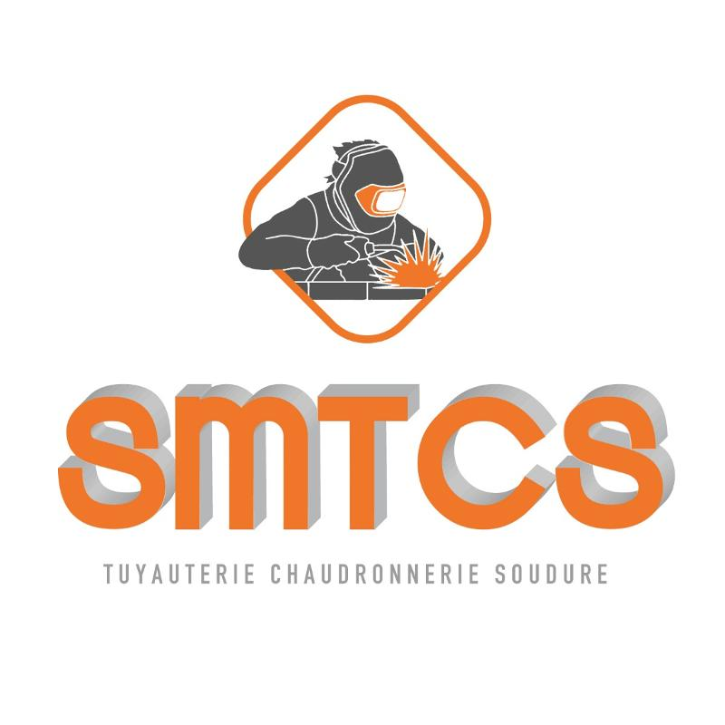 Logo-SMART_01645874