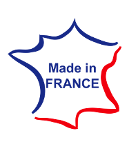 made-in-france-600x626