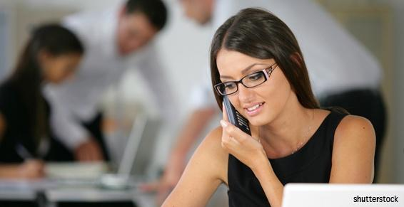 Standard Service - 66000 - Perpignan - Permanence téléphonique, domici