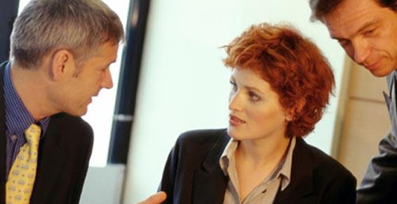 Gamme d'assurances et conseils de nos professionnels - 06 Menton