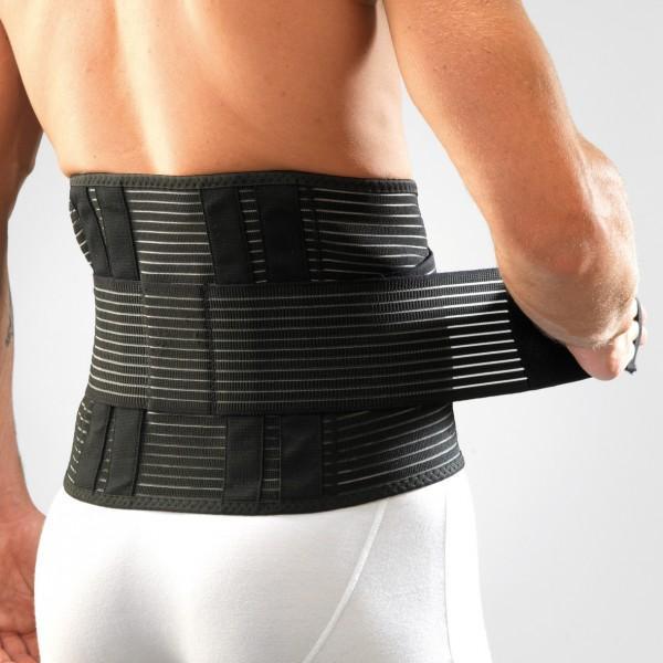 """Résultat de recherche d'images pour """"anti douleur au dos gaine"""""""