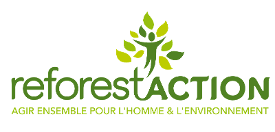 Reforest Action - Logo.png