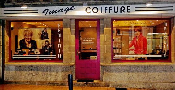 Image Coiffure à Beaumont-le-Roger, coiffeur visagiste