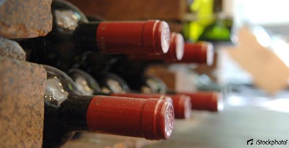 Domaine du Coudray-La Lande à Benais, producteur de vins