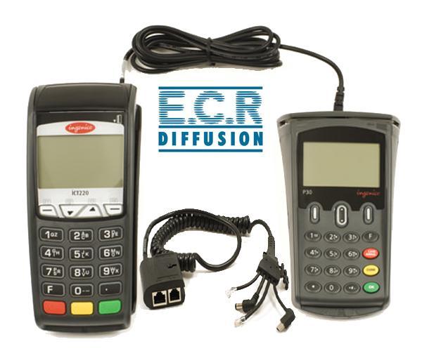 ICT220 PGEM-2.jpg