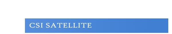 CSI-SATELLITE.png