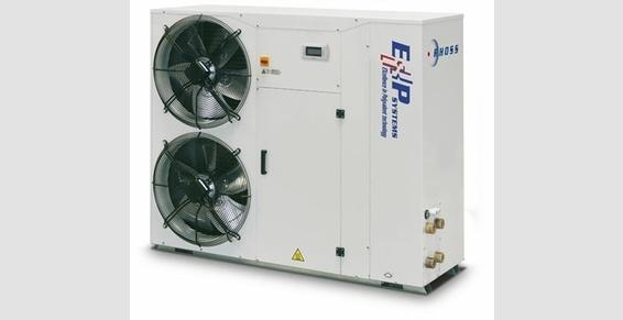grossiste pompe à chaleur,pac,pompes à chaleur, air eau, pac air air