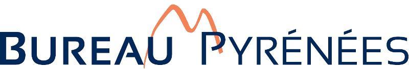 Logo BP new