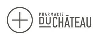 Pharmacie du château - Castries