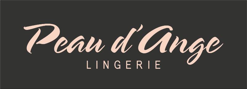 Spécialiste lingerie saint-Brieuc