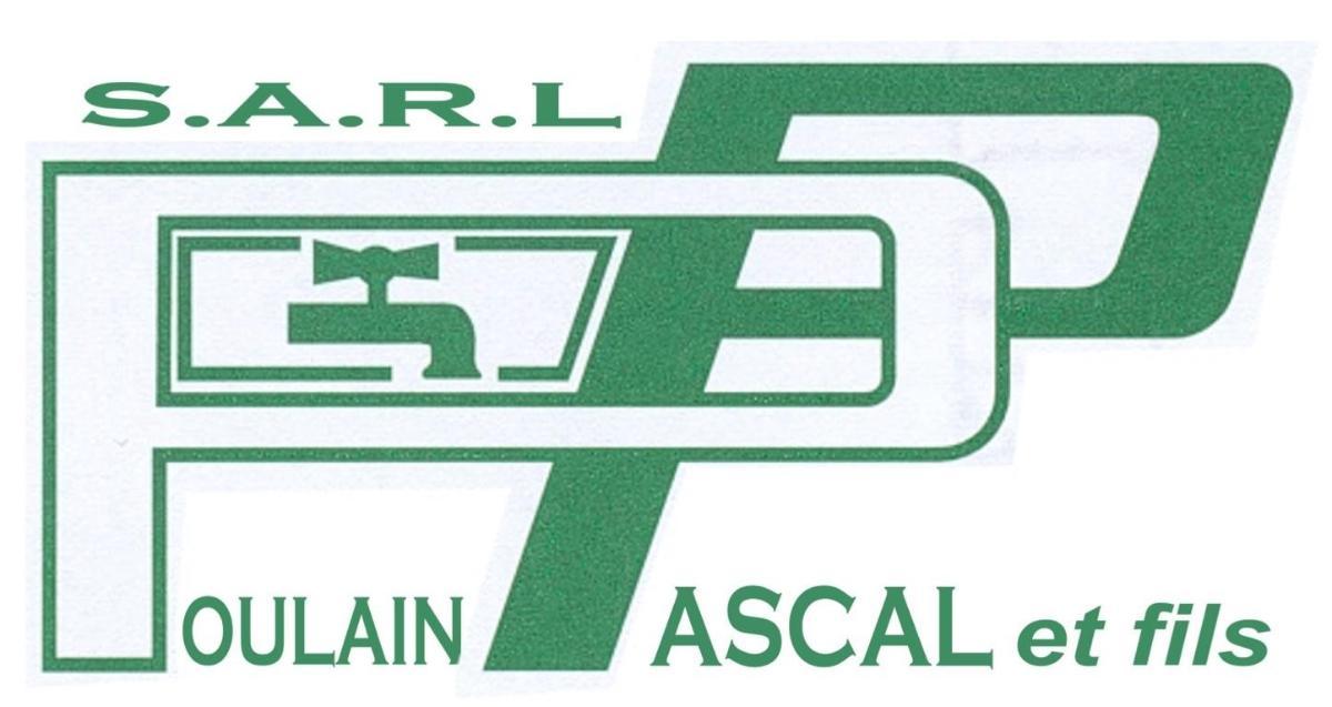 Poulain Pascal et Fils, une équipe qualifiée à votre écoute.