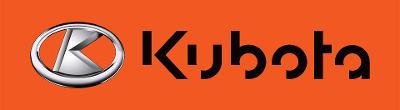 kubota 2018