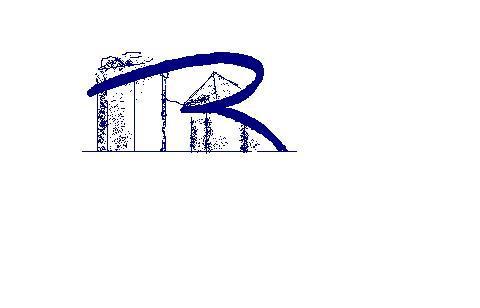 Logo Carrière Raulet
