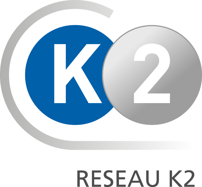 K2_Logo_Couleurs.png