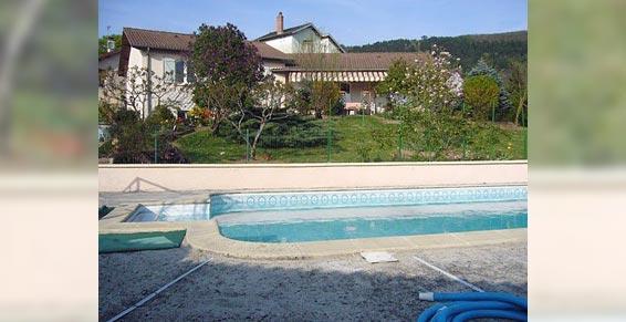 agence immobilière - Agence immobilière - Bourg en Bresse