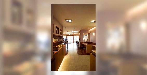 Hôtel moderne et calme à Brest Hôtel de la Rade