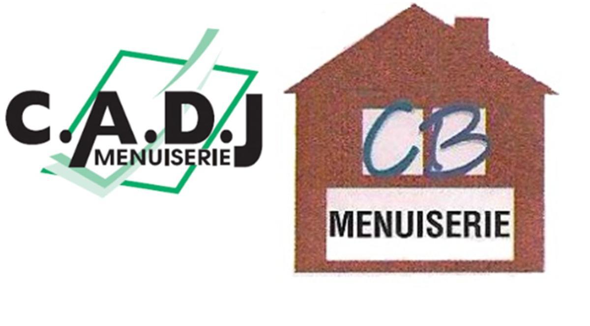 C.A.D.J - menuiserie