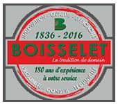 boisselet-180-ans-experience