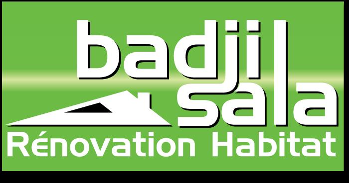 badji sala rfénovation habitat à veynes