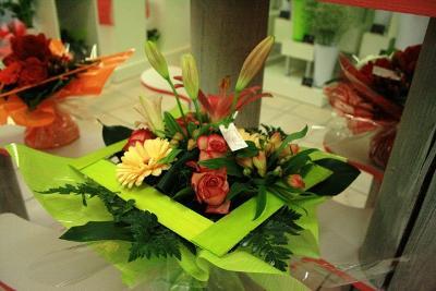 aux fleurs de l'aulne 037.JPG
