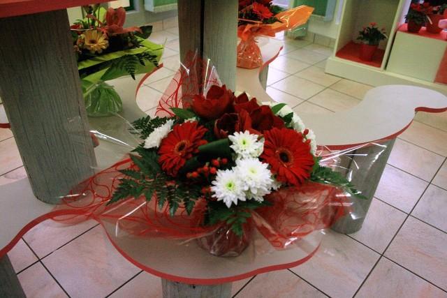 aux fleurs de l'aulne 100.JPG