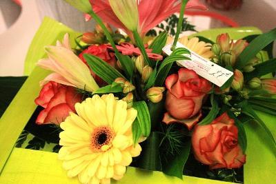 aux fleurs de l'aulne 155.JPG