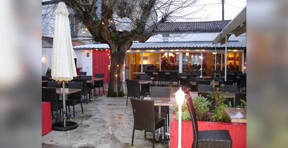 Restaurant L'Amaryllis, Soirées d'entreprises