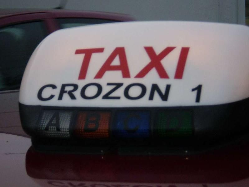 Taxis et Ambulances Kermarrec à Crozon (29)
