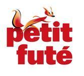 Logo Le petit futé La Coquille Concarneau.JPG