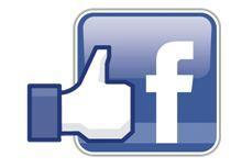 Logo FacebookLa Coquille Concarneau.JPG