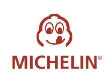logo Michelin la coquille restaurant poisson concarneau.jpg