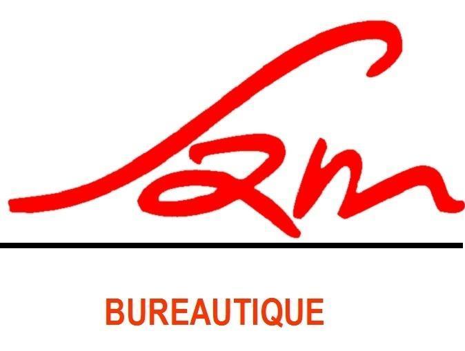 SAM BUREAUTIQUE Photocopieur, imprimante, fax, multifonction, marquage