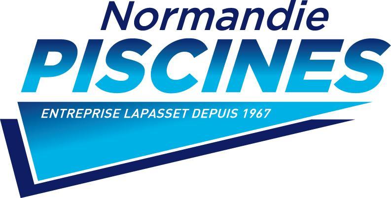 Normandie Piscines à Carpiquet dans le Calvados (14)