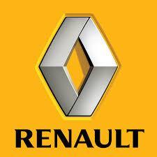 Garage Renault Boulogne - Agents et distributeurs d'automobiles