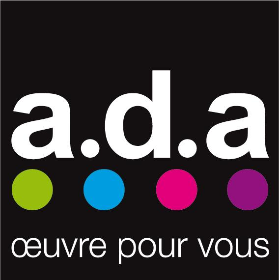 logo_ada_groupe