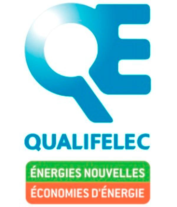 Qualifelec - Installation électrique E23 sur Rennes (35)