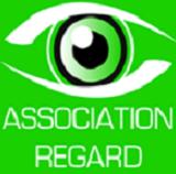 Association Regard à Aulnay-sous-Bois