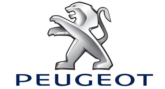 2010-Peugeot-Lion-Emblem à Compiègne