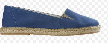 chaussure scholl CORFU