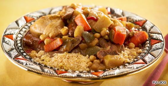 restaurants_couscous_plat_poulet_légumes_GU_070416.JPG