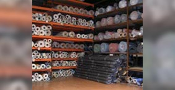 fournitures pro - Fournisseurs de revêtements de sols