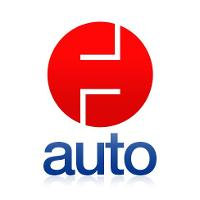 ouestfranceauto