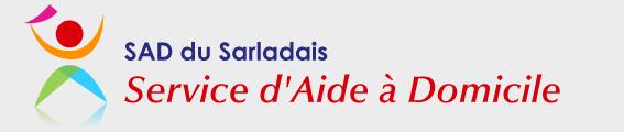 SAD du Sarladais