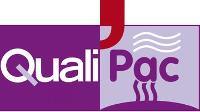 logo_qualipac_2016_large