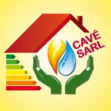 Logo Cavé