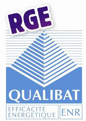 qualibat_rge__048197600_1735_03072014.JPG