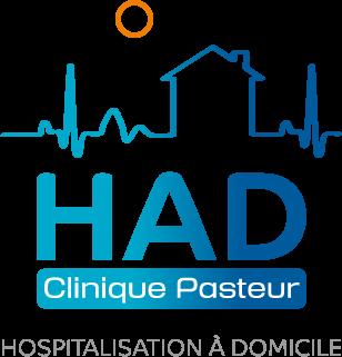 Hospitalisation A Domicile Toulouse