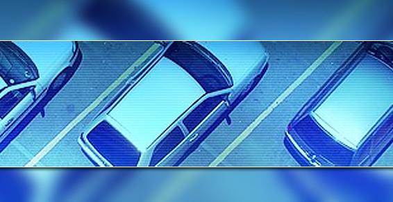Alva 91 - parking à Orly
