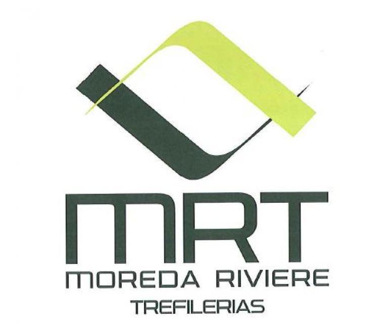 Clôtures & Portails Moréda/MRT. Garantie 10 ans.